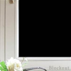 Fenster Komplett Verdunkeln : selbstklebende fensterfolie als zuschnitt oder rollenware ~ Michelbontemps.com Haus und Dekorationen