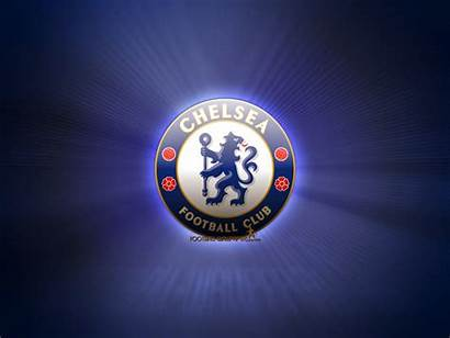 Chelsea Wallpapers Football Club