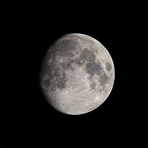 Black Wallpaper Iphone Moon by Moon Hd Wallpaper Iphone Space Hd