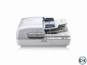 epson workforce ds 6500 color document scanner clickbd With color document scanner