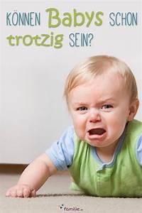Baby Großer Kopf : kleines baby gro er w terich diese 5 strategien helfen beim baby trotzanfall kopf lesen und ~ Orissabook.com Haus und Dekorationen