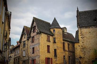 Medieval Inn Tower Kd Sony Tivi Opengameart