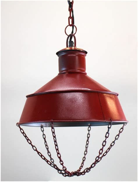 Fashioned Bathroom Light Fixtures by Factory Industrial Pendant Ceiling Light Fixture