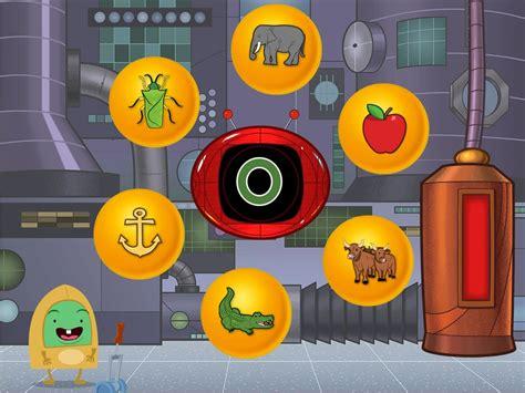 short  sounds color puzzle worksheet educationcom