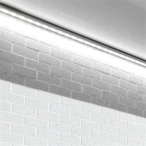 fil de cuisine reglette led linklight pack d 39 extension réglette led