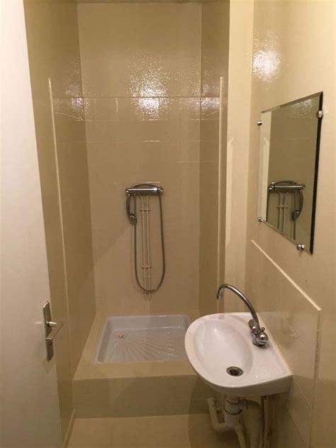 etancheite salle de bain etancheite salle de bain photos de conception de maison elrup