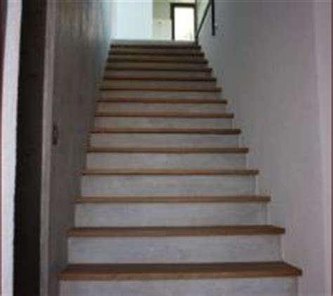 idees escalier dinterieur desservant le sous