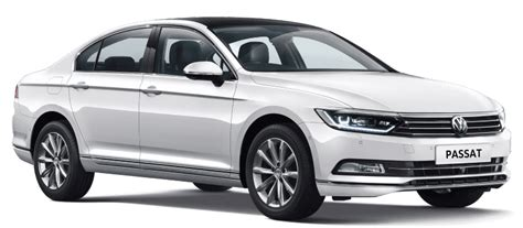 2019 Volkswagen Cars & Suvs Price List In India (full Lineup