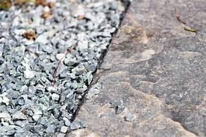 Steine Für Beeteinfassung : beeteinfassung aus stein welche steine f r die beetumrandung ~ Buech-reservation.com Haus und Dekorationen