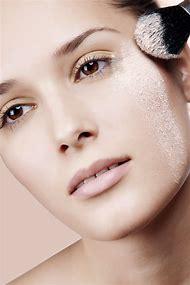 Best Face Powders Makeup
