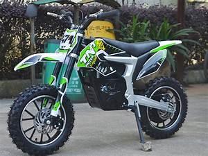 Mini Moto Electrique : moto lectrique enfant tnt motor e atomic viper ~ Melissatoandfro.com Idées de Décoration