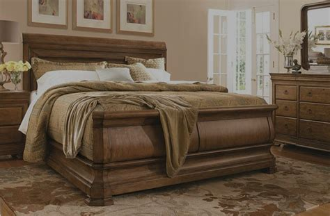 bedroom furniture bedroom sets sale bedroom depot