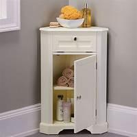 corner cabinet bathroom How to put bathroom corner storage cabinet to best use – BlogBeen
