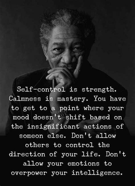 Morgan Freeman   inspiration   Quotes, Life quotes