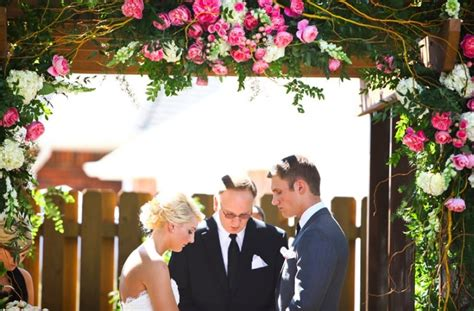 pin by lindy on wedding will rogers park
