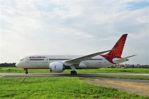 Boeing Enterprise Help Desk Number by Air India Jet Airways Deploy Bigger Planes On Domestic Routes