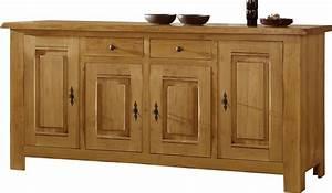 le plaisir du meuble en bois naturel a prix mini bonnes With meuble miniature en bois