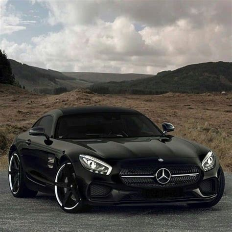 2017 Luxury Cars Best Photos  Page 4 Of 12 Luxury