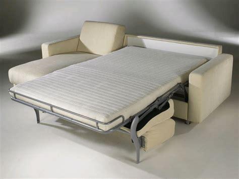 sofa mit lattenrost sofa mit lattenrost beste  elegant