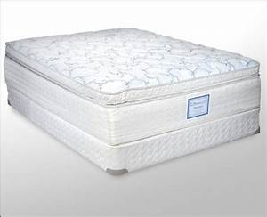 sealy posturepedic walden luxury plush box top queen With cheap plush queen mattress