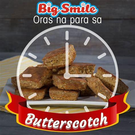 big smile bread station home facebook