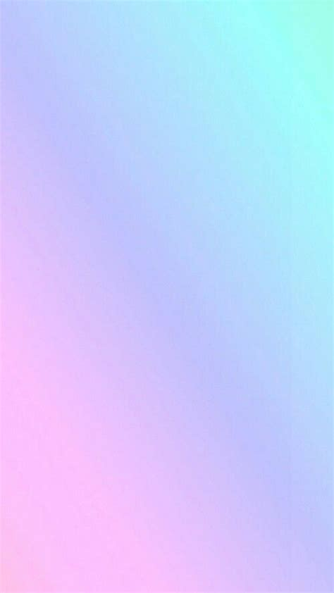 ombre pink purple blue wall colors lights but not too
