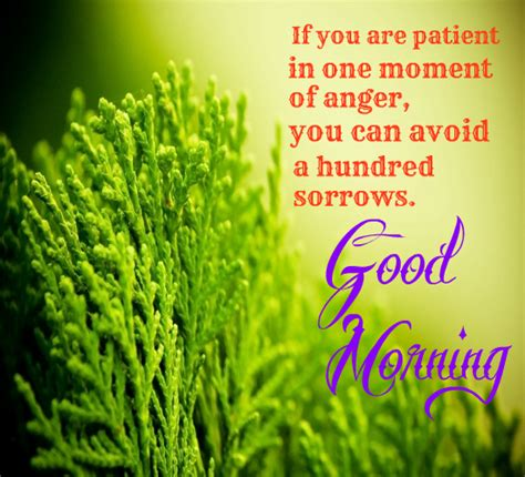 smile    sorrow  good morning ecards greeting cards