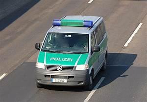 Polizei Auto Kaufen : ford gebrauchtwagen jahreswagen und neuwagen autos von html autos weblog ~ Yasmunasinghe.com Haus und Dekorationen