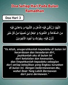 17 Best images ... Doa3 Quotes