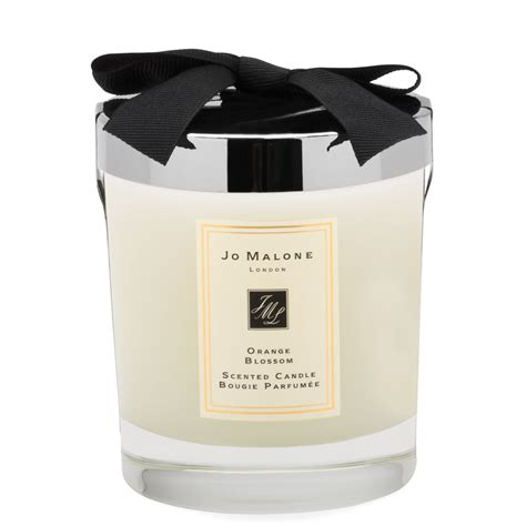 Jo Malone Kerze by Jo Malone Orange Blossom Scented Candle 200g Home