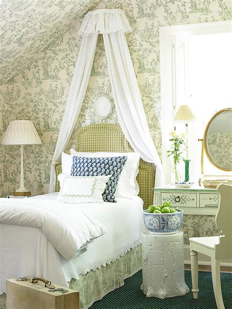 bedroom decorating cottage style bedroom decor