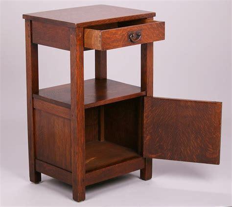 25 best ideas about tall nightstands on pinterest tall