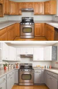 diy kitchen cabinet painting ideas 25 best ideas about update kitchen cabinets on painting cabinets how to refinish