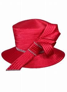 church hats tag hats