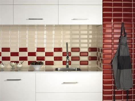 Kitchen Tiles Design Ideas  Youtube