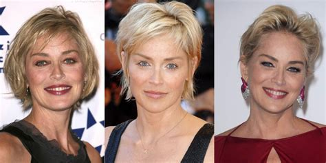 Coiffure 2020 les coupes tendances a adopter apres 50 ans. Liste : Les +20 belles idées de rajeunissent coiffure coupe de cheveux femme 50 ans - LiloBijoux ...