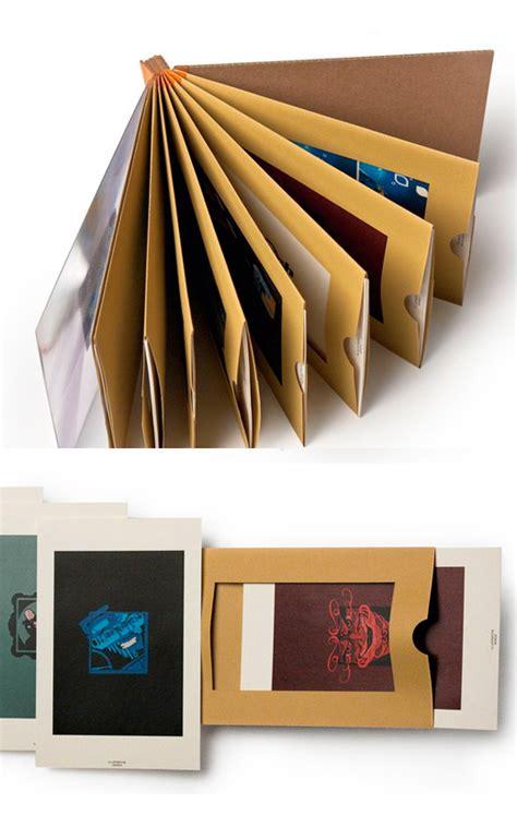portfolio design ideas folder 5 most impressive graphic design print portfolios