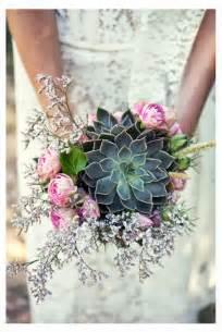 bouquet de mariage 14 unique wedding bouquets