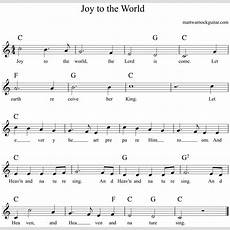 easy christmas songs guitar chords tabs and lyrics - Easy Christmas Songs Guitar