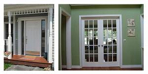 Amerikanische Häuser Bauen : fertig terrasse kaufen sq68 hitoiro ~ Lizthompson.info Haus und Dekorationen