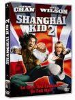 The Shanghai Job Bande Annonce Vf : shangha kid ii film 2003 allocin ~ Medecine-chirurgie-esthetiques.com Avis de Voitures