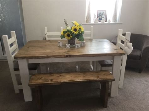 different types of kitchen tables different type of rustic farmhouse dining table