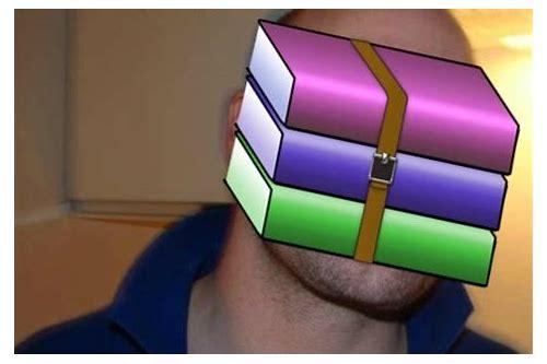 winrar latest version free download for windows 10 32 bit