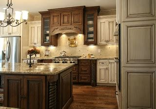 painters for kitchen cabinets country modern kitchen by walker 4007