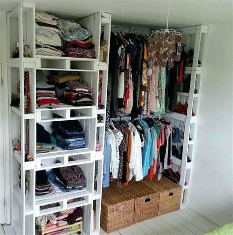 small space clothes storage small bedroom closet solutions small bedroom closet storage ideas dressing area spot in your