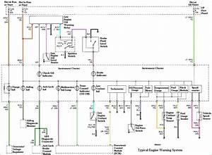 2000 Mustang Gt Pcm Wiring Diagram