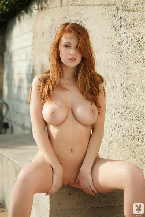 Hot Redhead Photo EPORNER HD Porn Tube