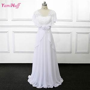 online get cheap white dress for civil wedding With white dress for civil wedding