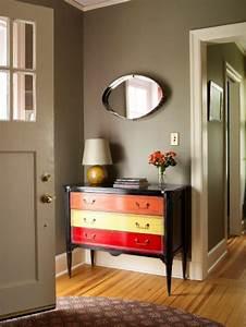 comment relooker un meuble en bois myqtocom With comment relooker un meuble en bois