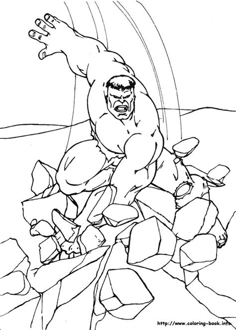 avengers hulk buster coloring pages free coloring pages